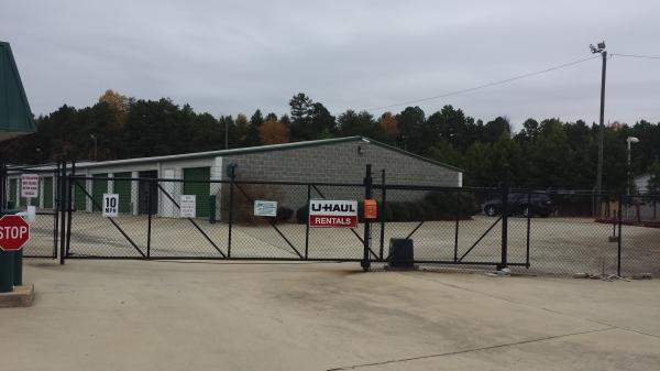 Mooresville Self Storage - Photo 2
