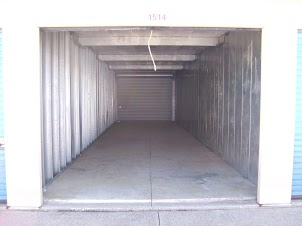 Pearl Plaza Mini Storage - Photo 3