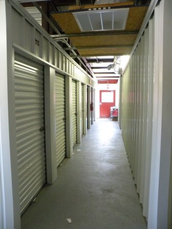 American Self-Storage - Photo 2
