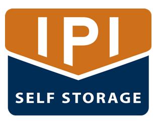IPI Self Storage - Photo 1