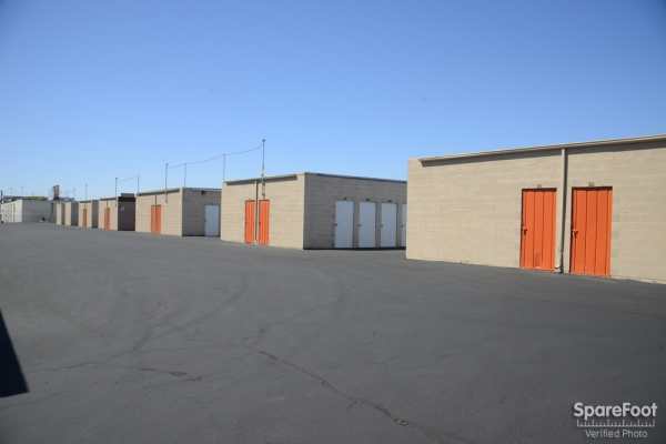 IPI Self Storage - Photo 6