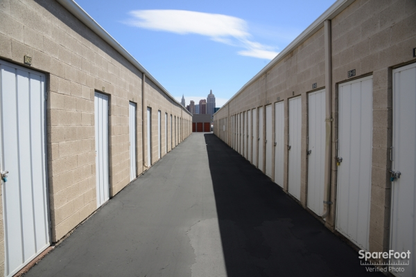 IPI Self Storage - Photo 11