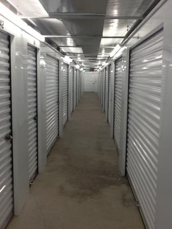 Appalachian Mini Storage - Big Tyler Road - Photo 3