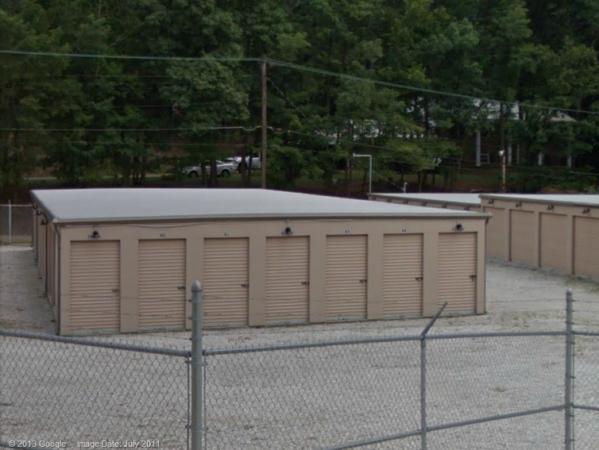 Appalachian Mini Storage - Dutch Road - Photo 1