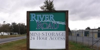 River Road Mini Storage - Photo 4