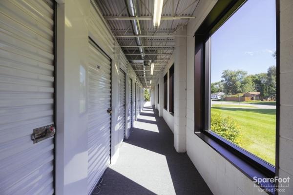 Central Self Storage - Bloomington - Photo 7