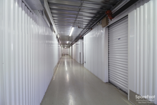 Central Self Storage - Bloomington - Photo 9