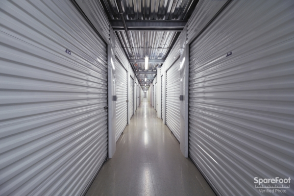 Central Self Storage - Bloomington - Photo 10