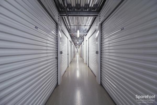 Central Self Storage - Bloomington - Photo 10