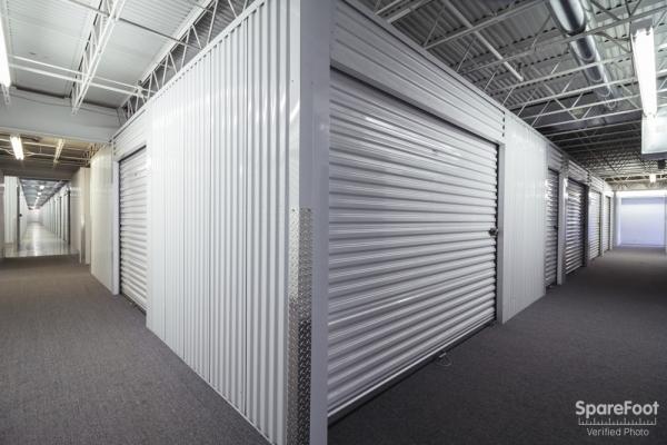 Central Self Storage - Bloomington - Photo 12