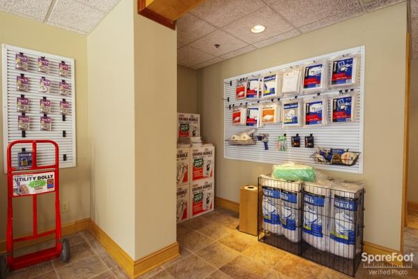 Central Self Storage - Bloomington - Photo 16
