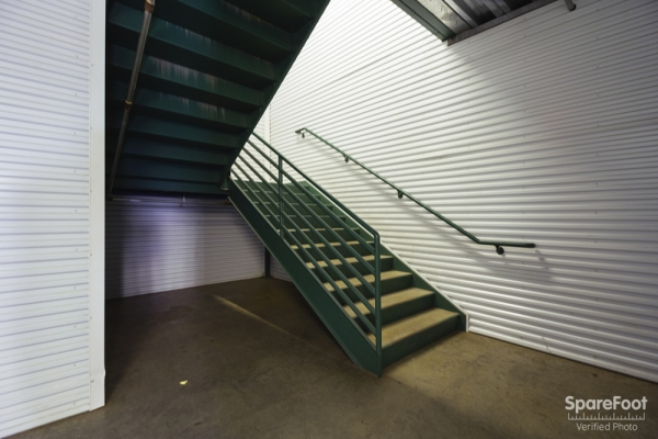 Central Self Storage - Edina - Photo 12