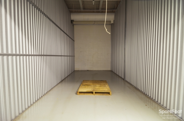Central Self Storage - Edina - Photo 13