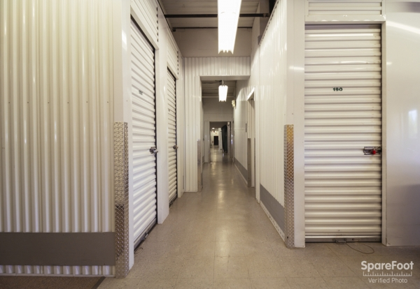 Central Self Storage - Edina - Photo 15