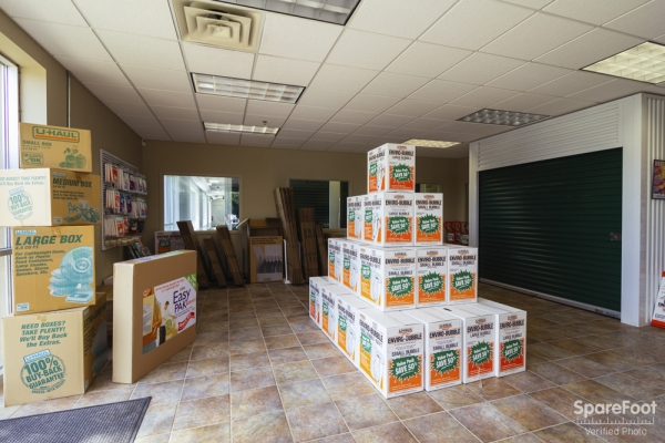 Central Self Storage - Edina - Photo 18