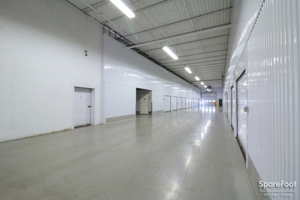 Central Self Storage - New Hope - Photo 11