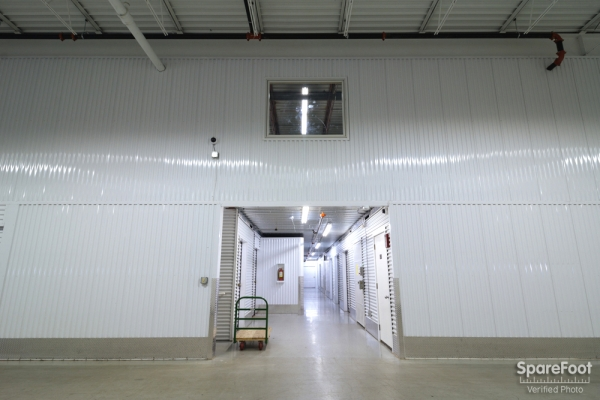 Central Self Storage - New Hope - Photo 12