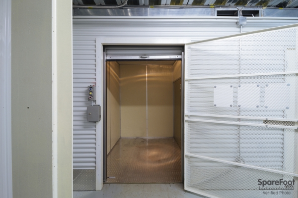 Central Self Storage - New Hope - Photo 13