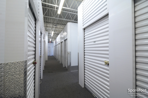 Central Self Storage - New Hope - Photo 14