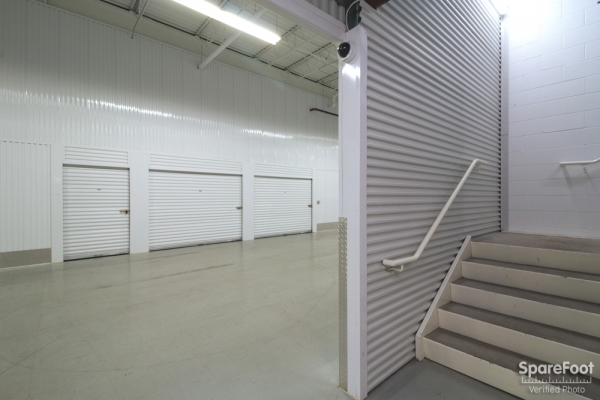 Central Self Storage - New Hope - Photo 16