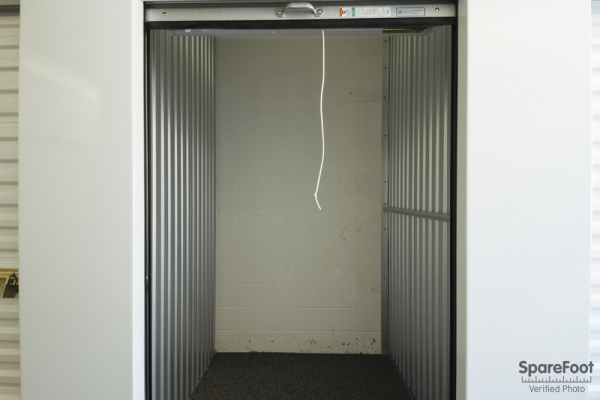 Central Self Storage - New Hope - Photo 18