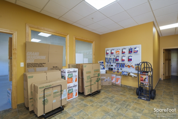 Central Self Storage - New Hope - Photo 20