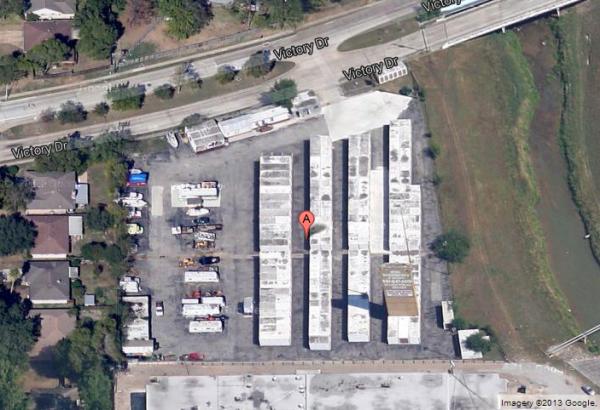 A1 Mini Storage of Houston - Photo 4