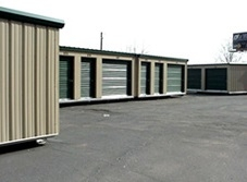 Hartford Self Storage - Photo 2