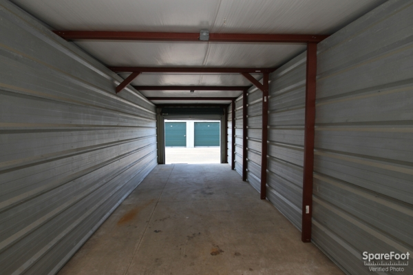 Global Self Storage - Bolingbrook - Photo 12
