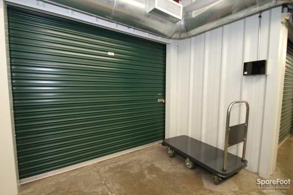 Global Self Storage - Bolingbrook - Photo 13