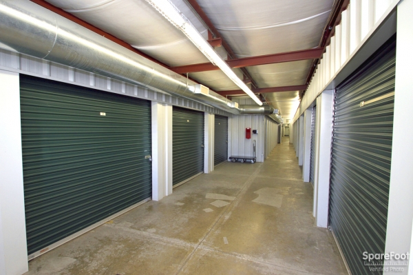 Global Self Storage - Bolingbrook - Photo 14