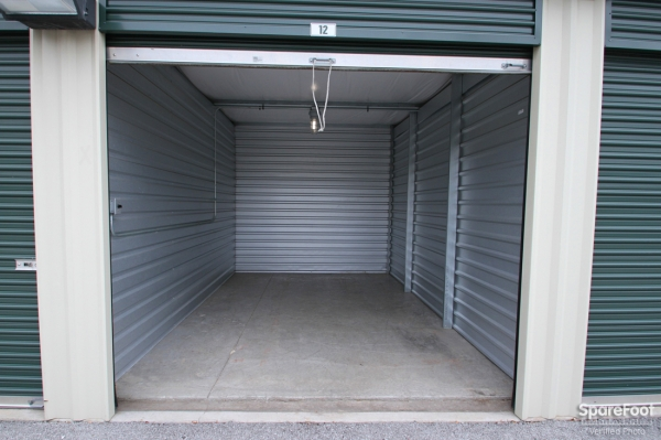 Global Self Storage - Dolton - Photo 13