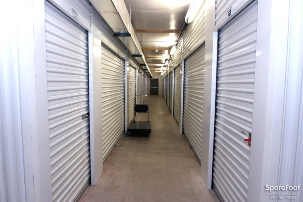 Global Self Storage - Dolton - Photo 14