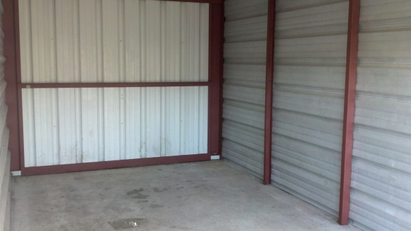 Egan Self Storage - Photo 2