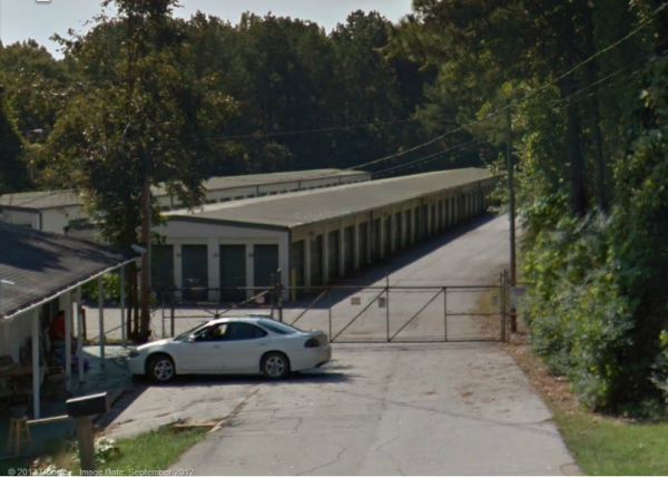 Acme Self Storage - Brumbelow Rd - Photo 2