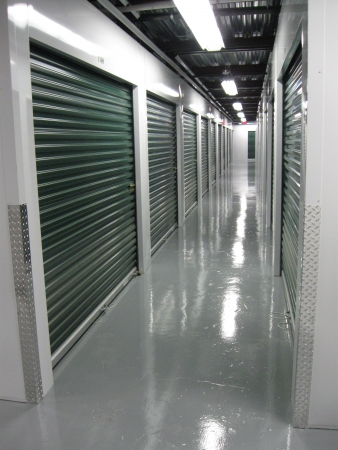 Self Storage Zone - Taylor Street - Photo 4