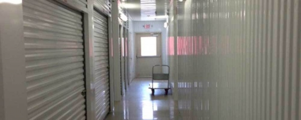 Quail Creek Self Storage - Photo 2