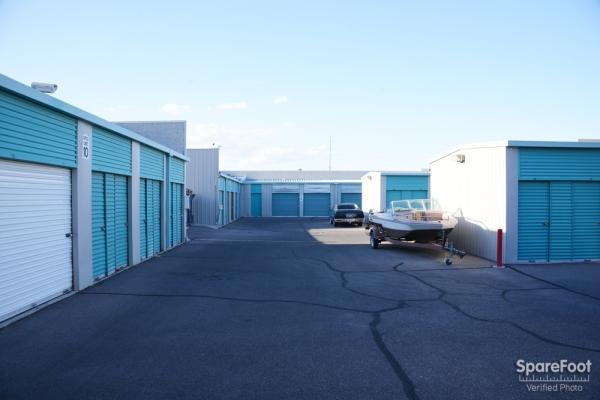 Maximum Storage - Las Vegas - Photo 5