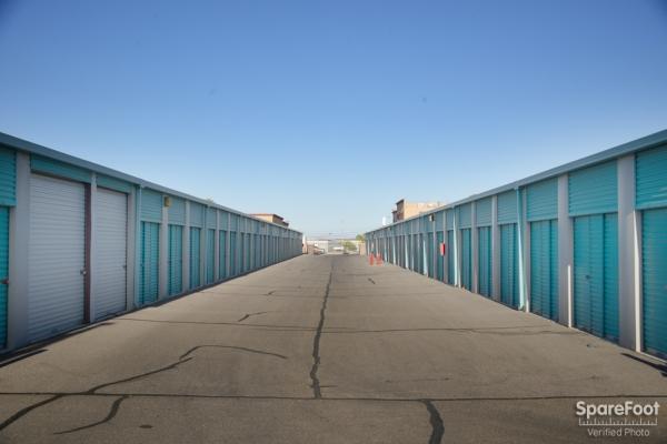 Maximum Storage - Las Vegas - Photo 6
