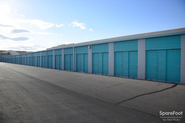 Maximum Storage - Las Vegas - Photo 7