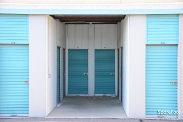Maximum Storage - Las Vegas - Photo 8
