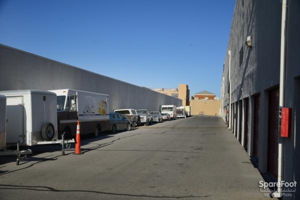 Maximum Storage - Las Vegas - Photo 10