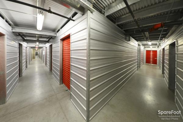 Maximum Storage - Las Vegas - Photo 12