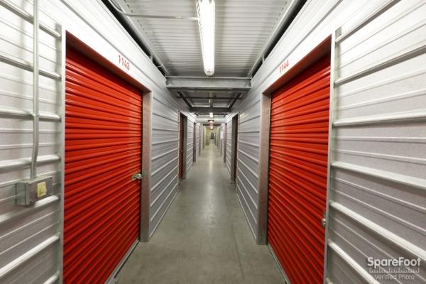 Maximum Storage - Las Vegas - Photo 13