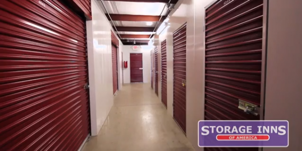 Storage Inns of America - Centerville - Photo 2