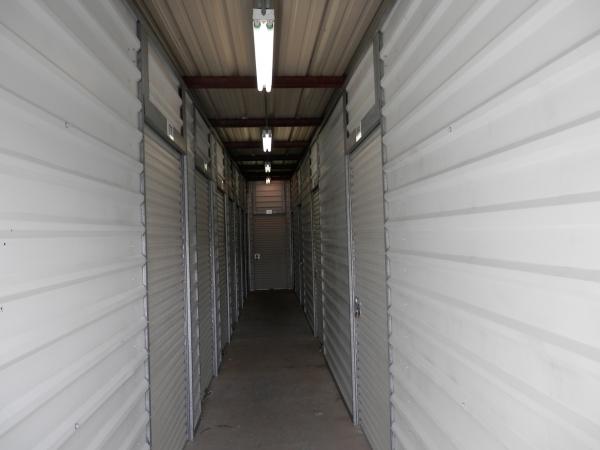Executive Storage - Photo 6