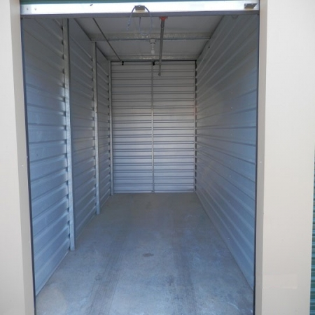 Hammertown Self Storage - Photo 7