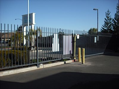 Hammertown Self Storage - Photo 10