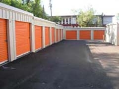 Heidelberg Self Storage - Photo 2