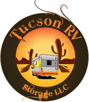 Tucson RV Storage - Photo 3